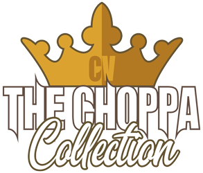 The Choppa Collection